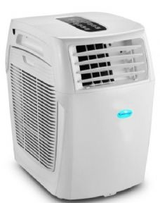 Climateasy 12NG Portable Air Conditioner